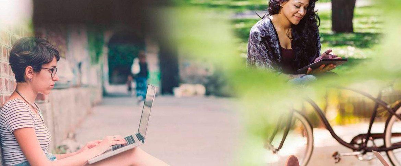 Prácticas tradicionales y emergentes de lectoescritura en jóvenes universitarios