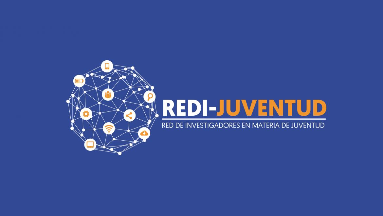 Red de Investigadores en materia de juventud. REDI-JUVENTUD