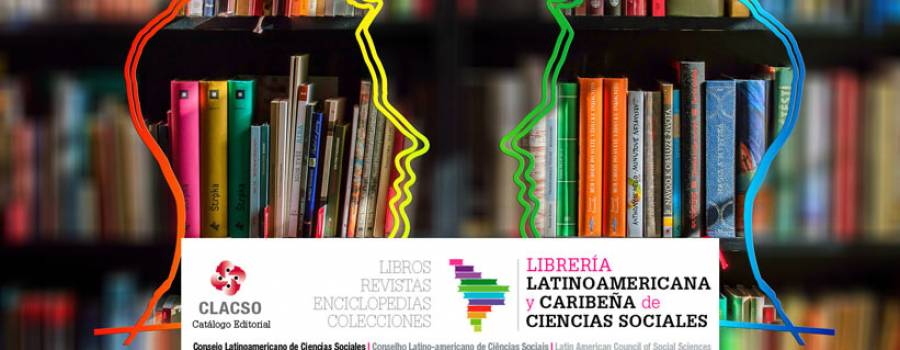Colección Juventudes Argentinas.Consejo Latinoamericano de Ciencias Sociales (CLACSO)