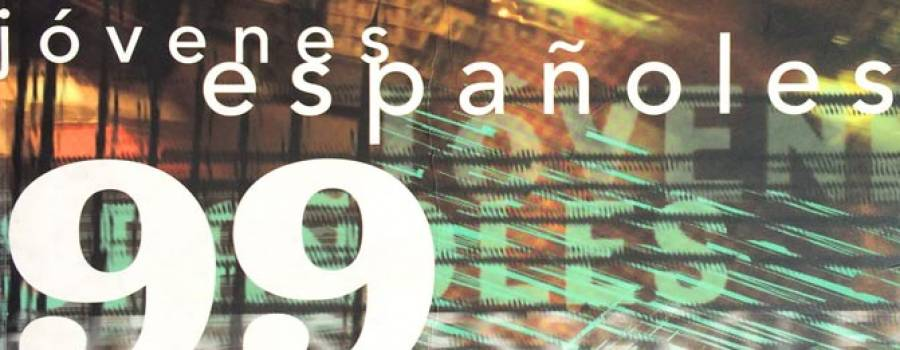 Jóvenes Españoles 99
