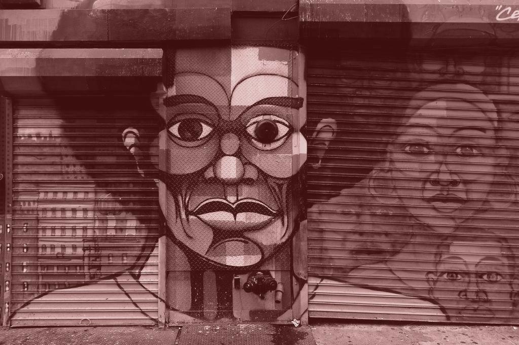 Educación y diferencias culturales en América Latina (I)