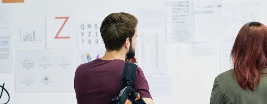 Más del 60% de los jóvenes latinoamericanos perciben su futuro laboral con mucha confianza