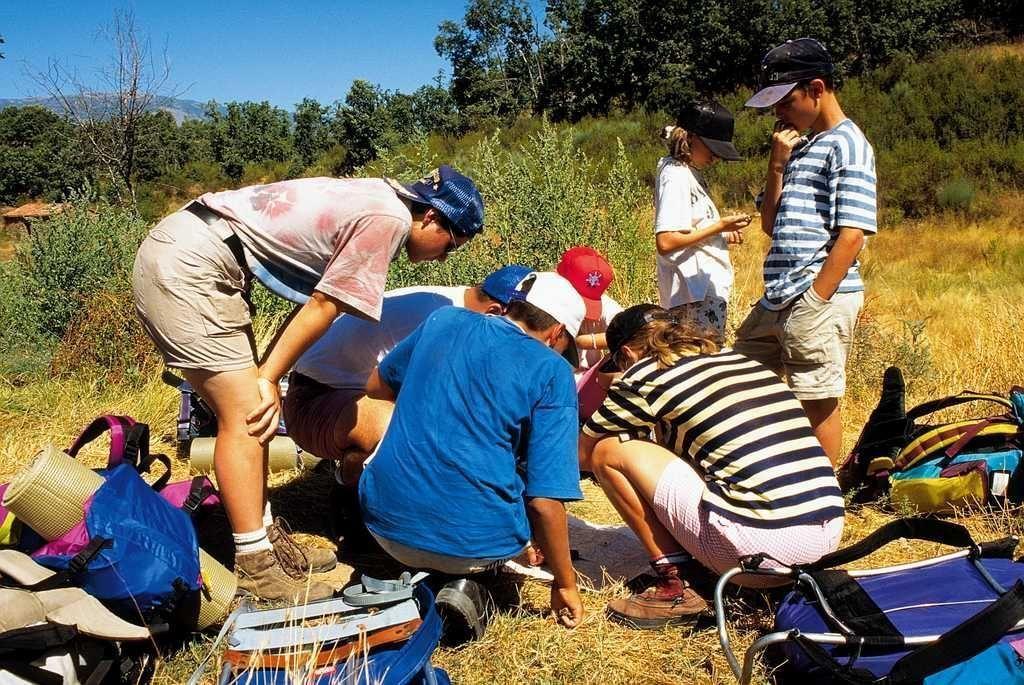 España inicia el proceso hacia el reconocimiento de la educación no formal
