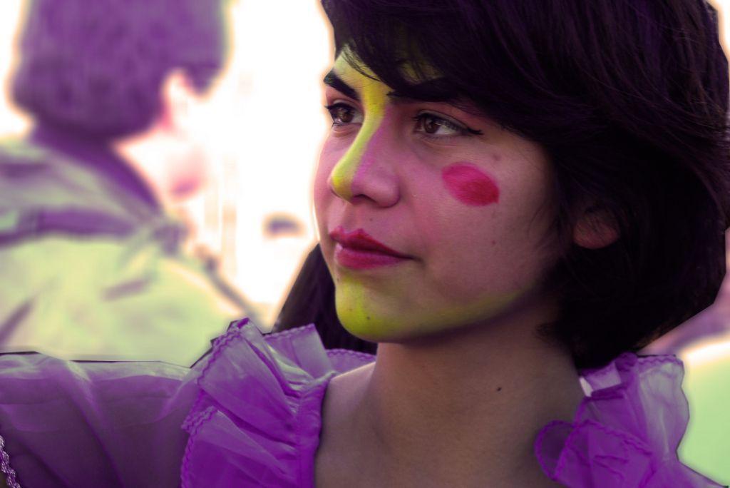 La falta de educación es una de las cosas que más preocupan a los jóvenes latinoamericanos