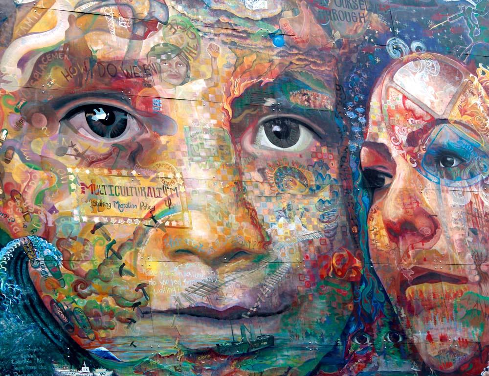 Educación y diferencias culturales en América Latina (III)