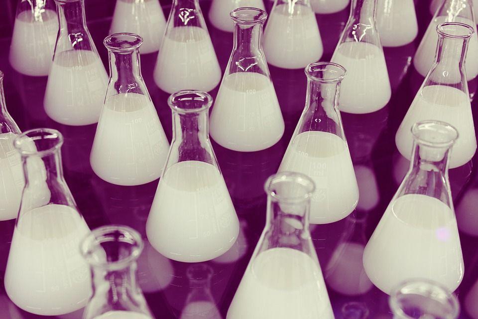 Inspirando las vocaciones científico-tecnológicas en niñas y jóvenes