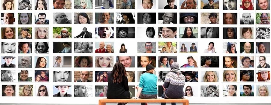 SaferLab, una iniciativa para revertir el discurso del odio en las redes