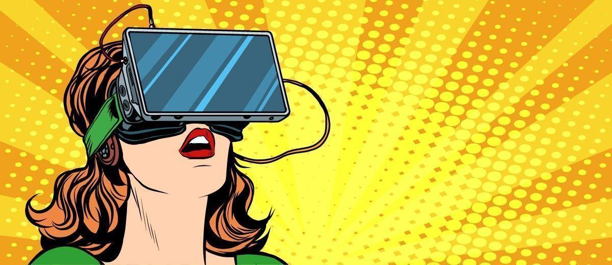 Jóvenes, tecnologías digitales y configuración de la identidad