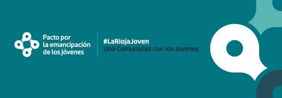 Pacto por la emancipación de los jóvenes (La Rioja)