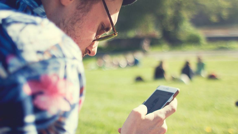 Wattpad, la aplicación que reúne a jóvenes lectores y escritores de todo el mundo