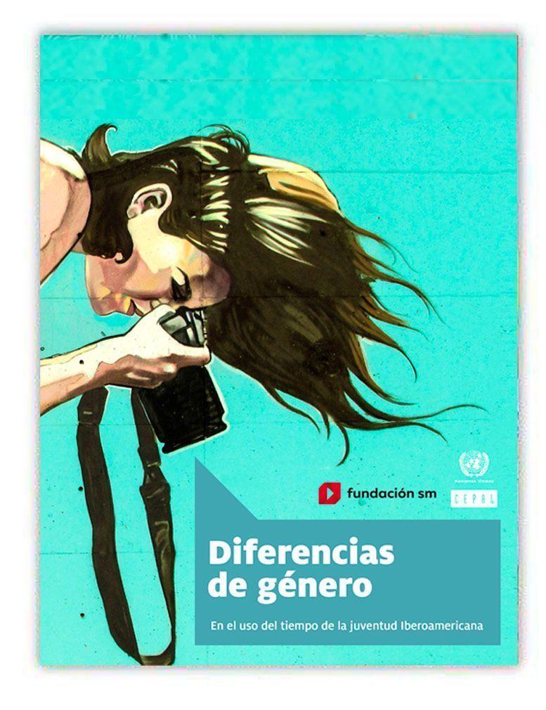 diferencias_genero