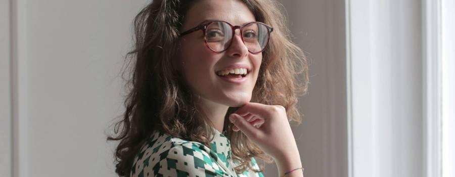 Diagnóstico de la mujer joven en la España de hoy