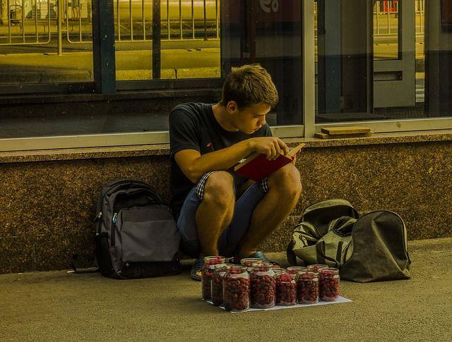 La crisis laboral del COVID-19 situará a los jóvenes en situación de alto riesgo