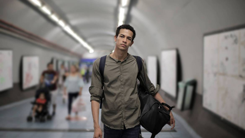 Proyecto de vida y expectativas futuras: notas de una investigación con jóvenes estudiantes de Goiânia, Lisboa y Madrid