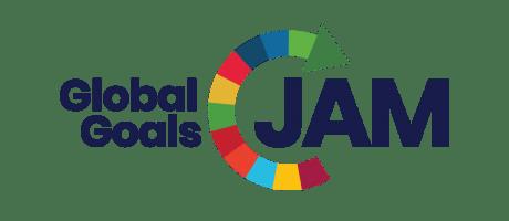 Global Goals Jam: un evento para jóvenes comprometidos con los ODS