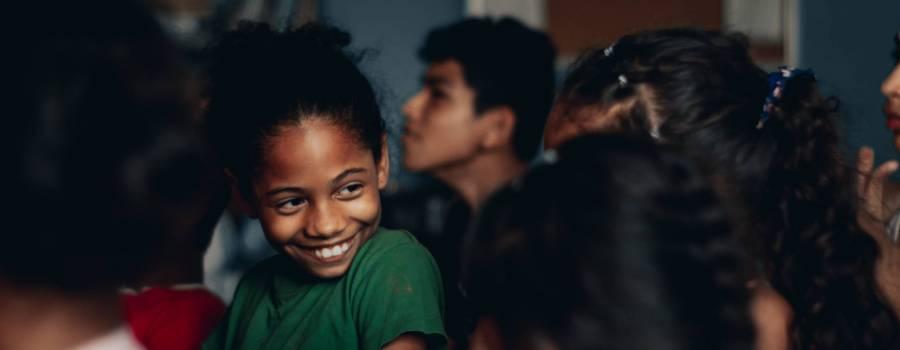 Cooperativa escolar:  promotora del liderazgo juvenil y apoyo socioeconómico a la escuela