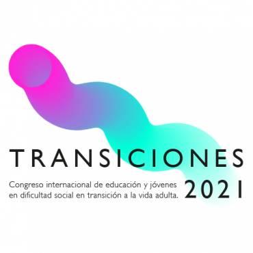 Transiciones 2021