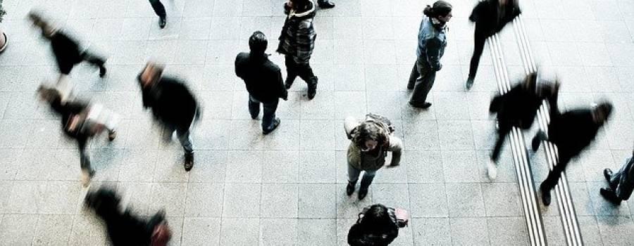 Integrando una identidad adulta en una sociedad pospandemia